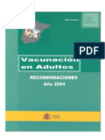 recoVacunasAdultos.pdf