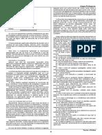 2. Língua Portuguesa PMES 2018