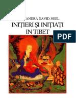 Alexandra-David-Neel-Initieri-Si-Initiati-in-Tibet.pdf