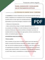 Trat Integ Documento de Ampliación i. Tema 2