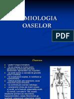 Osteoarticular Curs 1