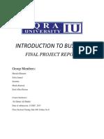 IQRA UNIVERSITY (2) (1)