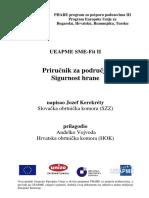 128062751-Sigurnost-hrane.pdf