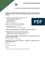 Tarea Aditamentos PDF