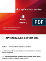 Clase 04 13-04-2018 Electronica Aplicado Al Control
