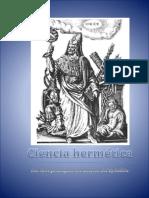 Ciencia Hermetica