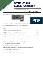 caderno-4-6c2ba-ano-frac3a7c3a3onc3bameros-decimaisporcentagem-polc3adgonos.doc