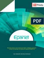 EPANET (1)