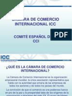 camara-comercio-internacional-comite-espanol.pdf