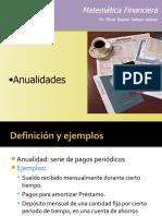 Anualidades_C1_1