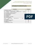 Aula 022feito.pdf