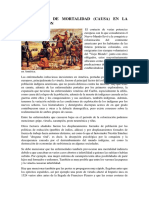 LA COLONIZACIÓN.docx