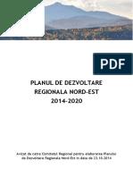 Plan de Dezvoltare