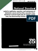 ANSI C37.48-1969.pdf