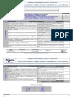 ID-5.1.1-1 Plantilla de Diagnostico Para El Liderazgo -Rev.00 Jmaa