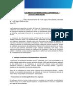 Precios de transferencia KPMG.pdf