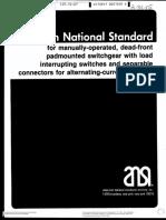 ANSI C37.72-1987.pdf