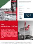Catálogo HILTI - Productos y Servicios 2016-2017