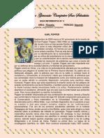 11° GUIA FILOSOFIA POPPER.pdf