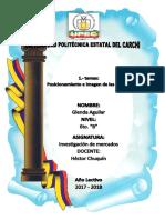 Analissi Factorial_glenda Aguilar