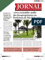 O JORNAL-10