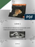 Présentation (8)
