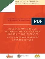 DeclaracionDerechos-ES.pdf