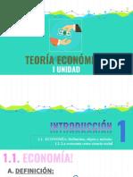 INTRODUCCIÓN TEORIA ECONÓMICA.pptx