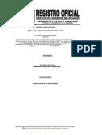 ec056es.pdf