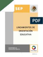 Lineamiento_de_O.Educativa.pdf