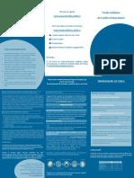 Triptico Informativo Fscu PDF 379 Kb