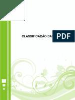 Classificação das Vogais.pdf