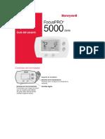 Manual de UsuTH5220D1003.PDF