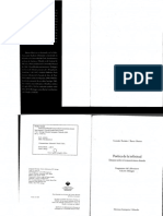 Poetica_de_la_infinitud_Ensayos_sobre_el.pdf