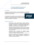 Proyecto Formativo Ing