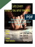 convite jovens1