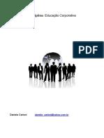 Apostila - Treinamento e Desenvolvimento.pdf