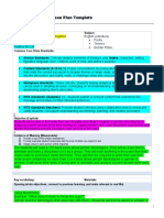 teamteachdirect instruction lesson template 2017
