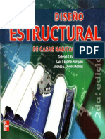 Bueno_Diseño Estructural de Casa Habitación_Mexico.pdf