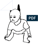 Devils and Babies.pdf
