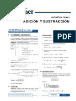 A_s2_ Adicion y Sutracion