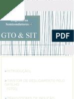 Kandeja_ Apresentacao_PowerPoint.doc