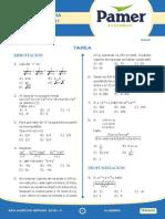 Álgebra_R1 (2)