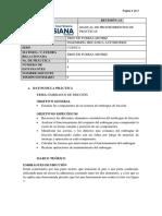 GUIA 2 EMBRAGUE MONODISCO DE FRICION.pdf