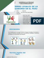 ppt-ergonomia