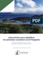 Ebook-Guia-Vacaciones-Patagonicas.pdf