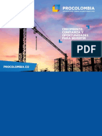 Brochure_inversion_en_Colombia.pdf