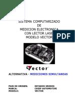 Genesis Vector[1]