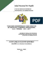 TRABAJO DE SUFICIENCIA _  Juan Ezaiane Ramirez.pdf