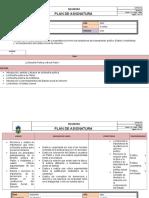 Plan Asignat-filo 11